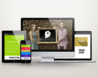 Lim9 WebDesign