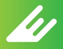 Rebranding - AEESEV