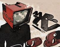 Mr.TV