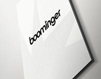 Boominger