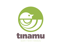 Tinamu identity ideas