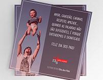 Datas Comemorativas - 12° Tabelionato de Porto Alegre