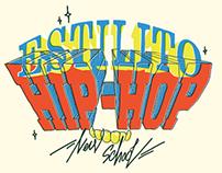 Estilito HIP-HOP
