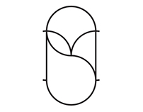 Mary Stuart's new logo by Simona Merlini