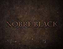 Nobre Black (Ancient Title)