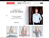 ShopSixTwenty.Com