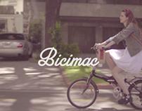 BiciMac