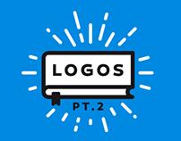 LOGOS PT.2