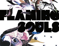 Flaming Souls