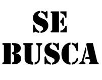 #SeBusca