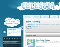 Celestia Radio
