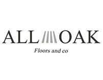All Oak