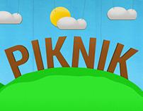 Piknik - talk show