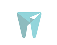DENTAL Corporate Identity