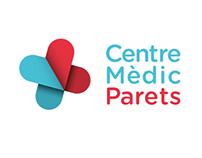 Centre Mèdic Parets