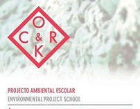 Cork&Cork / Enviromental Project