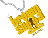 Brown Sugga Records