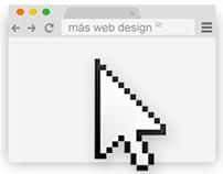 más web Design (2)