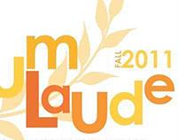 LACHSA Academic Awards 2011-2012