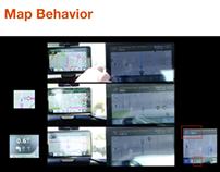 Telenav // Scout ARP vs Garmin Competitive Evaluation