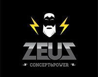 Zeus - Concept&Power