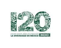 Indio 120s