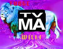 FudgeWilli : The Series