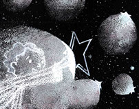 The Star by Virgílio Ferreira