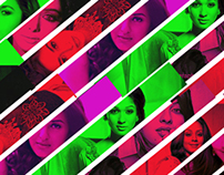 2014 Facebook Covers