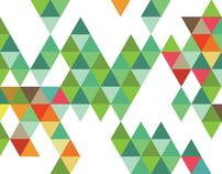 Social Design - Logos