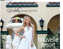 Nouvelle Resort at the Bradley Park Hotel