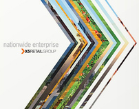 "Annual report ""X5 Retail Group"""
