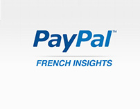 PayPal French Insights