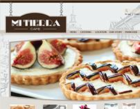 Mi Tierra - Colombian Bakery