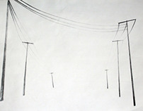 Power Line Studies