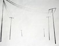 Power Line Studies