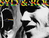 In Memoriam Syd Barret