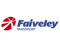 Faiveley Transport - Rapport Annuel