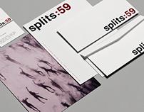 SPLITS:59