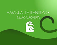Manual corporativo  Escuela (Maternal,Kinder) Xolalpan.