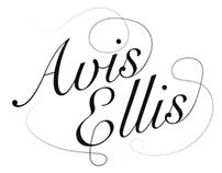 Avis Ellis Returns