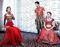 The Hindu - Bridal Mantra 2014