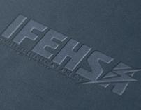 IFEHSA industrial eléctrica