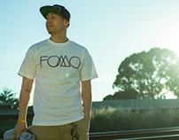 FOMO Clothing