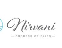 Nirvani