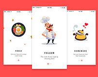 Daily UI Challenge_Onboarding#023