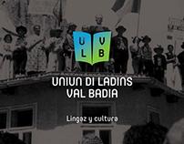 Uniun Ladins Val Badia