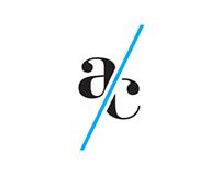 Logo Archeologia Condivisa - Brand Identity WIP