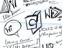Wi - Branding