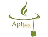 Apttea-Logo